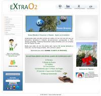eXtraO2 - <a href=http://www.extrao2.com.br/>www.extrao2.com.br</a>