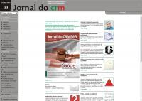 Jornal do CRMMG