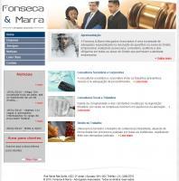 Fonseca & Marra - Advogados Associados