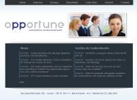 Opportune - Soluções Empresariais