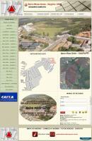 Loteamento - Bairro Minas Gerais - <a href=\'http://www.bairrominasgerais.com.br\'>www.bairrominasgerais.com.br</a>